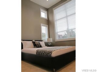 Photo 6: 112 2726 Peatt Rd in VICTORIA: La Langford Proper Row/Townhouse for sale (Langford)  : MLS®# 748828