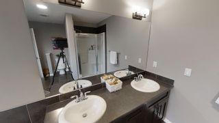 Photo 26: 13108 208 Street in Edmonton: Zone 59 House for sale : MLS®# E4265536