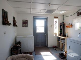 Photo 13: 69065 PR 430 in Oakville: House for sale : MLS®# 202107903
