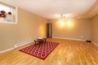 Photo 32: 19249 69 Avenue in Surrey: Clayton House for sale (Cloverdale)  : MLS®# R2605035
