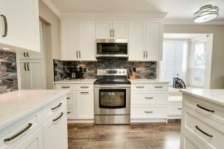Photo 16: 34491 LARIAT Place in Abbotsford: Abbotsford East House for sale : MLS®# R2584706