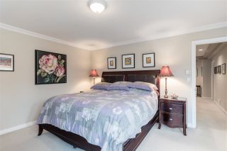 Photo 25: 1907 COLODIN Close in Port Coquitlam: Mary Hill House for sale : MLS®# R2542479