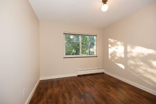 """Photo 23: 203 1696 W 10TH Avenue in Vancouver: Fairview VW Condo for sale in """"Landmark Plaza"""" (Vancouver West)  : MLS®# R2512811"""