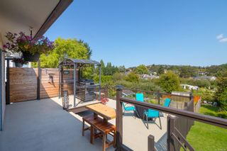 Photo 25: 3871 Rowland Rd in : SW Tillicum House for sale (Saanich West)  : MLS®# 886044