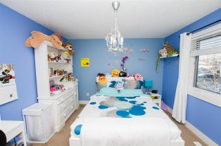 Photo 19: 825 TODD Court in Edmonton: Zone 14 House for sale : MLS®# E4231583