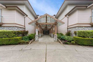 """Photo 2: 209 22150 48 Avenue in Langley: Murrayville Condo for sale in """"Eaglecrest"""" : MLS®# R2588897"""