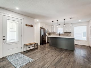 Photo 11: 171 Woodstock Place SW in Calgary: Woodlands Detached for sale : MLS®# A1047853
