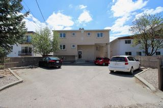Photo 4: 101,102, 201 ,202,301,302 130 12 Avenue in Calgary: Crescent Heights Apartment for sale : MLS®# A1114719