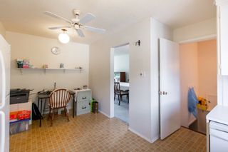 Photo 7: 11428 37B Avenue in Edmonton: Zone 16 House for sale : MLS®# E4262550