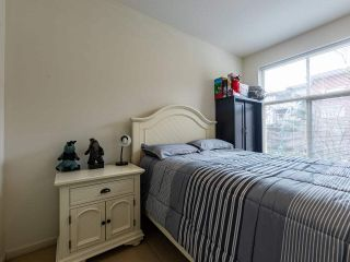 "Photo 14: 202 2477 KELLY Avenue in Port Coquitlam: Central Pt Coquitlam Condo for sale in ""SOUTH VERDE"" : MLS®# R2562442"