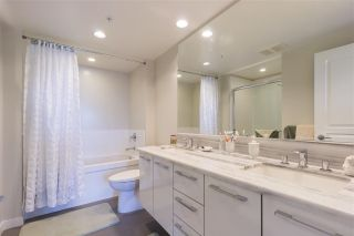 Photo 11: 801 3093 WINDSOR Gate in Coquitlam: New Horizons Condo for sale : MLS®# R2217424