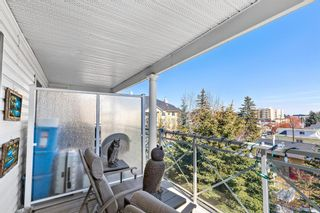 Photo 19: 312 2233 34 Avenue SW in Calgary: Garrison Woods Apartment for sale : MLS®# A1081136