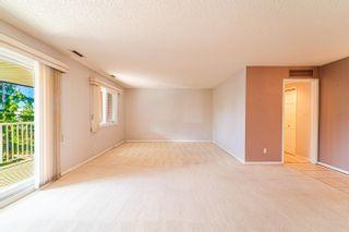 Photo 8: 409 14810 51 Avenue in Edmonton: Zone 14 Condo for sale : MLS®# E4263309