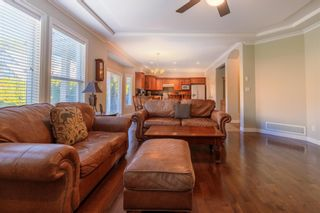 Photo 11: 6020 GLENMORE Drive in Chilliwack: Sardis West Vedder Rd House for sale (Sardis)  : MLS®# R2600850
