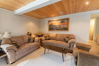 Photo 29: 10 Pamela Road in Winnipeg: Island Lakes Residential for sale (2J)  : MLS®# 202120895