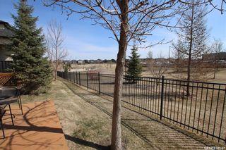 Photo 29: 30 215 Hampton Green in Saskatoon: Hampton Village Residential for sale : MLS®# SK851640