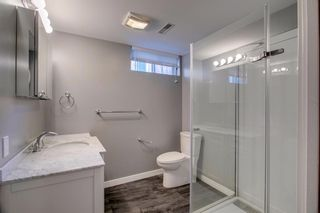 Photo 22: 618 WILLOWBURN Crescent SE in Calgary: Willow Park Detached for sale : MLS®# A1023739