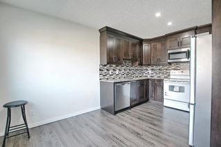 Photo 9: 55 6020 Temple Drive NE in Calgary: Temple Row/Townhouse for sale : MLS®# A1140394