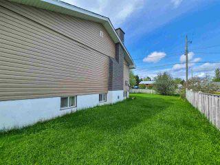 "Photo 4: 528 KODIAK Street: Bear Lake House for sale in ""BEAR LAKE"" (PG Rural North (Zone 76))  : MLS®# R2585120"
