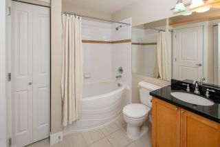 """Photo 12: 212 2280 WESBROOK Mall in Vancouver: University VW Condo for sale in """"KEATS HALL"""" (Vancouver West)  : MLS®# R2275329"""