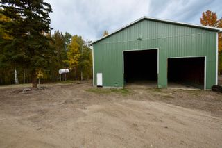 Photo 21: 47426 RR 63: Rural Brazeau County House for sale : MLS®# E4264755