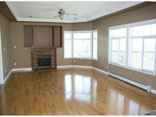 Photo 5: 3560 BASSANO Terrace in Abbotsford: Abbotsford East House for sale : MLS®# F1308820