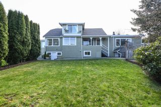 Photo 85: 3882 Royston Rd in : CV Courtenay South House for sale (Comox Valley)  : MLS®# 871402