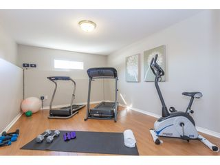 """Photo 18: 26330 126 Avenue in Maple Ridge: Websters Corners House for sale in """"Whispering Falls"""" : MLS®# R2401268"""