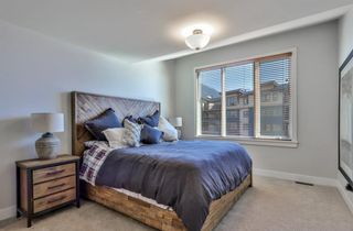 Photo 24: 49 Creekside Mews: Canmore Row/Townhouse for sale : MLS®# A1019863