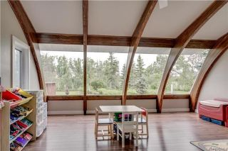 Photo 7: 27122 PARK Road in Oakbank: RM of Springfield Residential for sale (R04)  : MLS®# 1717647