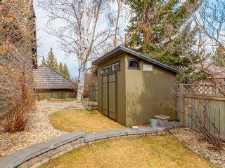 Photo 41: 115 OAKFERN Road SW in Calgary: Oakridge Detached for sale : MLS®# C4235756