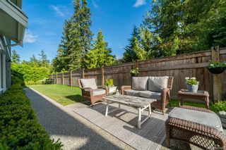 Photo 34: 10315 West Saanich Rd in North Saanich: NS Airport House for sale : MLS®# 841440