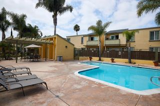 Photo 29: CLAIREMONT Condo for sale : 2 bedrooms : 5252 Balboa Arms Dr #201 in San Diego