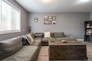 Photo 22: 510 Deerwood Pl in : CV Comox (Town of) House for sale (Comox Valley)  : MLS®# 870593