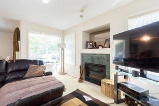 Photo 6: 870 Kentwood Way in Nanaimo: Na South Nanaimo House for sale : MLS®# 882207