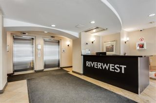 Photo 39: 2102 1078 6 Avenue SW in Calgary: Downtown West End Apartment for sale : MLS®# A1059914
