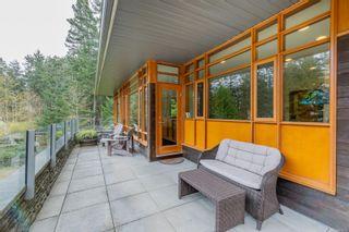 Photo 20: 276 Porter Rd in : GI Mayne Island House for sale (Gulf Islands)  : MLS®# 871852