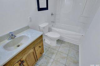 Photo 22: 2151 Park Street in Regina: Glen Elm Park Residential for sale : MLS®# SK873911