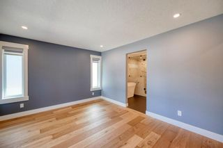 Photo 14: 11 Brown Crescent NW in Calgary: Brentwood Detached for sale : MLS®# A1062319
