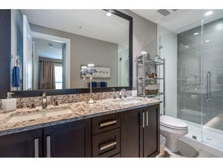 """Photo 16: 303 6490 194 Street in Surrey: Cloverdale BC Condo for sale in """"WATERSTONE"""" (Cloverdale)  : MLS®# R2489141"""