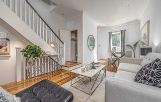 Photo 9: 22 Wardell Street in Toronto: South Riverdale House (2-Storey) for sale (Toronto E01)  : MLS®# E4866318