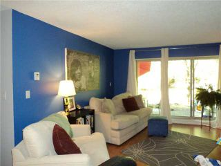 Photo 3: 210 4373 HALIFAX Street in Burnaby: Brentwood Park Condo for sale (Burnaby North)  : MLS®# V903778