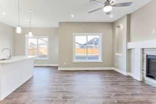 Photo 12: 2089 High Country Rise NW: High River Detached for sale : MLS®# A1117869