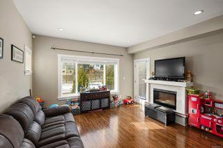Photo 4: 2984 Dornier Rd in : La Westhills House for sale (Langford)  : MLS®# 866617