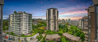 Photo 20: 1201 170 W 1ST STREET in North Vancouver: Lower Lonsdale Condo for sale : MLS®# R2603325