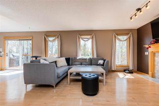 Photo 14: 2255 BRENNAN Court in Edmonton: Zone 58 House for sale : MLS®# E4244248