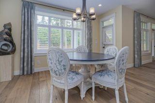 Photo 7: 5116 1A AVENUE in Delta: Pebble Hill House for sale (Tsawwassen)  : MLS®# R2448612