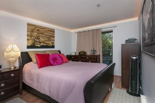 """Photo 14: 211 295 SCHOOLHOUSE Street in Coquitlam: Maillardville Condo for sale in """"Chateau Royale"""" : MLS®# R2237946"""