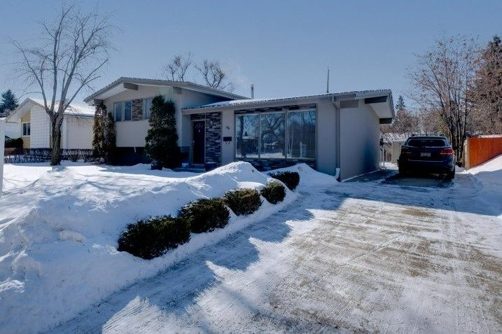 FEATURED LISTING: 96 Grandin Road East St. Albert