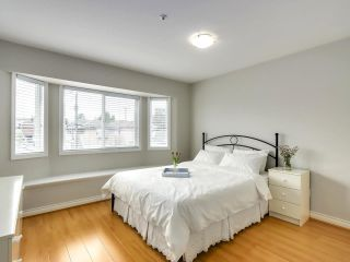 """Photo 17: 8033 HUDSON Street in Vancouver: Marpole House for sale in """"MARPOLE"""" (Vancouver West)  : MLS®# R2586835"""